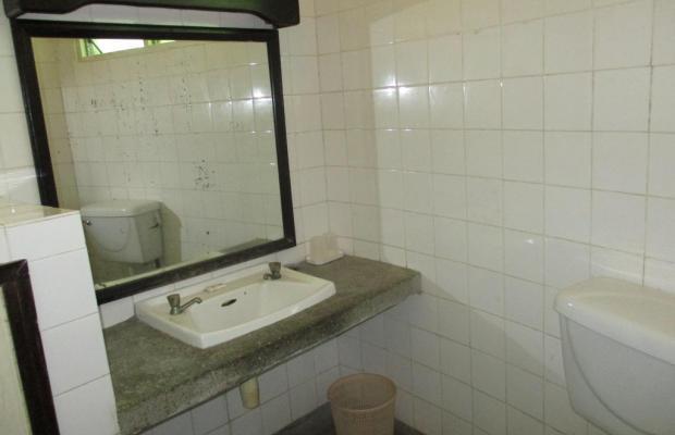 фото отеля Indiana Beach Apartment изображение №25