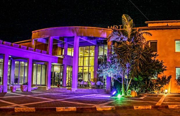 фотографии отеля Savyonei Hagalil Hotel (ех. Etap Hotel Galilee) изображение №15