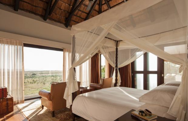 фото Serengeti Serena Safari Lodge изображение №14