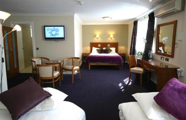 фотографии Imperial Hotel Galway City изображение №40