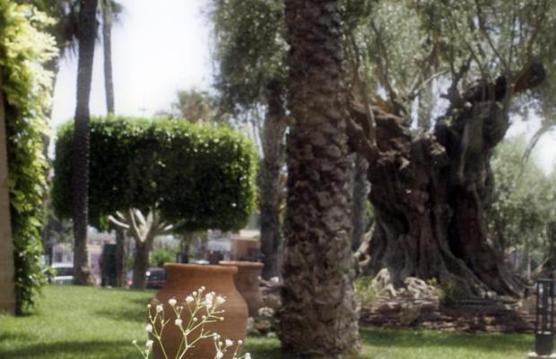 фото отеля La Laguna Spa & Golf изображение №73