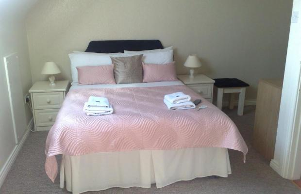 фото отеля Amber Bay изображение №9