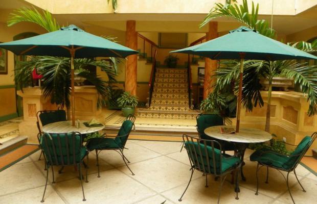 фотографии отеля Hotel Casa Turire изображение №71