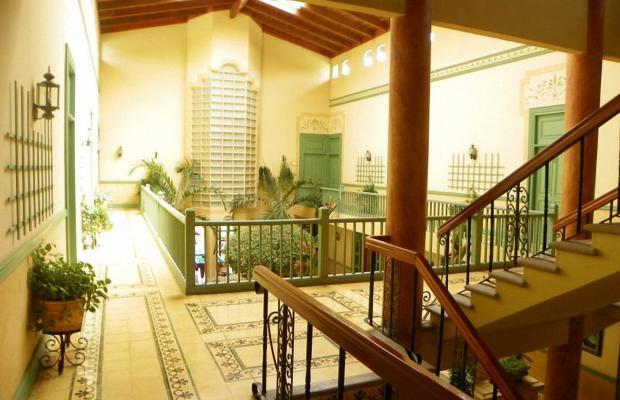 фото Hotel Casa Turire изображение №66