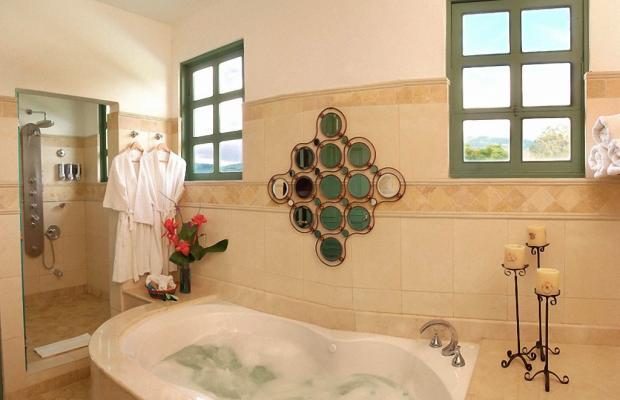 фотографии отеля Hotel Casa Turire изображение №11