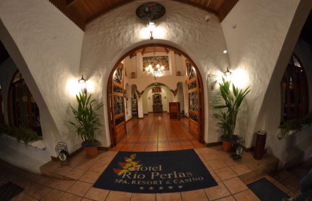 фото Hotel Rio Perlas Spa & Resort изображение №70