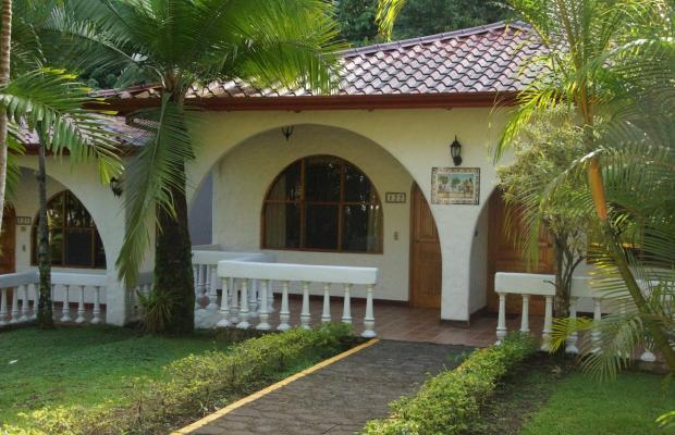 фото Hotel Rio Perlas Spa & Resort изображение №18