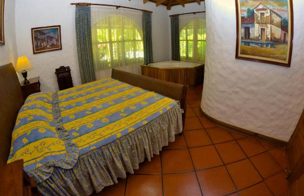 фотографии Hotel Rio Perlas Spa & Resort изображение №8