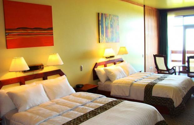 фото отеля El Establo Mountain Hotel изображение №5