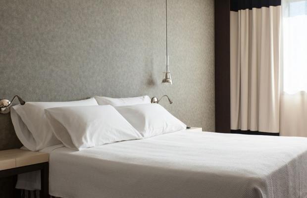 фотографии отеля NH Alicante изображение №71