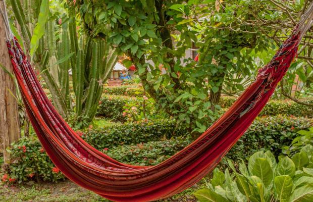 фото отеля Escape Caribeno изображение №45