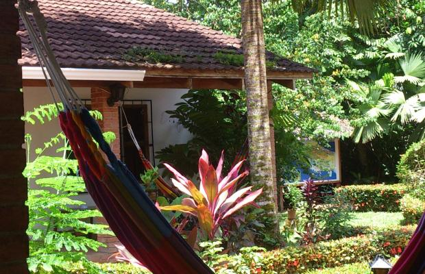 фотографии Escape Caribeno изображение №32