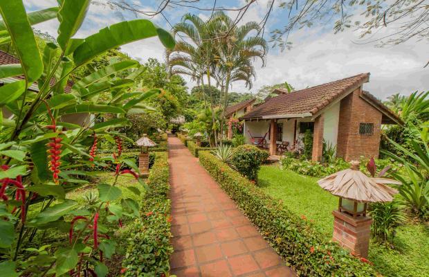 фото отеля Escape Caribeno изображение №1
