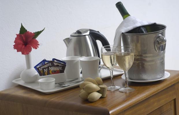 фото отеля Pinewood Village Kenya изображение №17