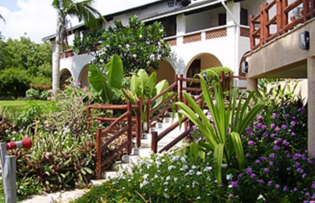 фотографии отеля Pinewood Village Kenya изображение №11