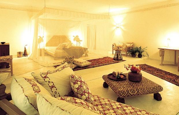 фотографии отеля Kilili Baharini изображение №11