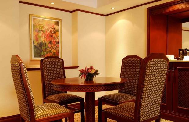 фото отеля Nairobi Serena изображение №37