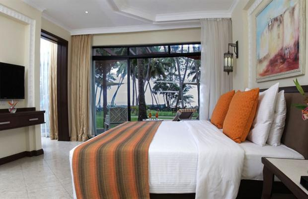 фотографии отеля Sarova Whitesands Beach Resort & Spa изображение №27
