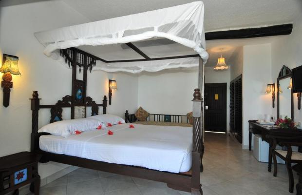 фото Southern Palms Beach Resort изображение №26