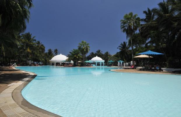 фото Southern Palms Beach Resort изображение №22