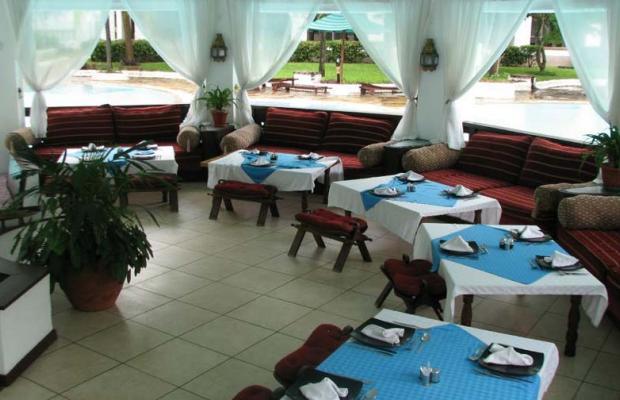 фотографии отеля Southern Palms Beach Resort изображение №15