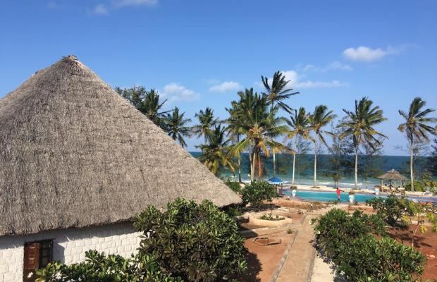 фото отеля Mermaids Cove Beach Resort & Spa  изображение №1