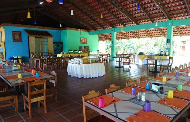 фотографии La Baula Lodge изображение №28