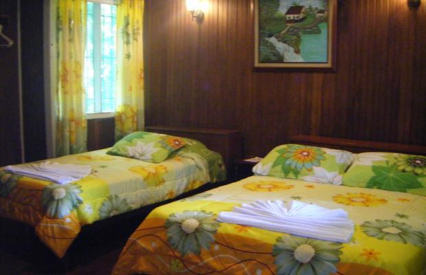 фото La Baula Lodge изображение №14