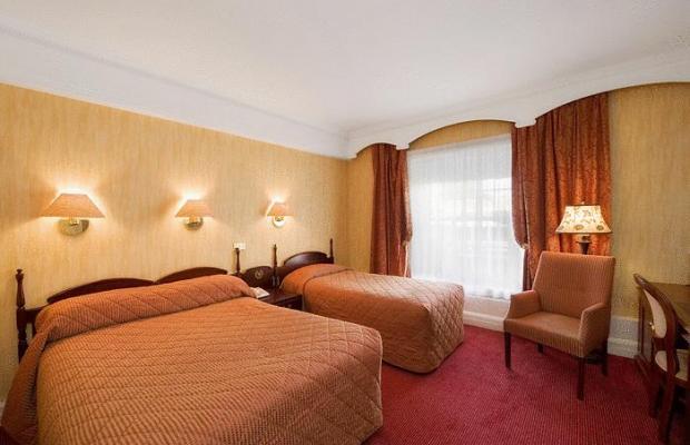 фото Wynn's Hotel Dublin изображение №30