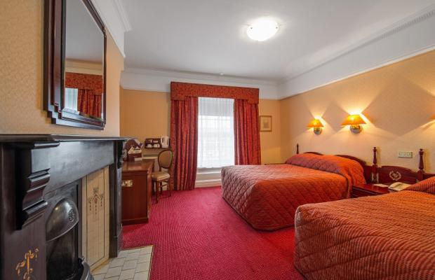 фото Wynn's Hotel Dublin изображение №2