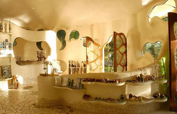 фотографии отеля Laguna Lodge изображение №47
