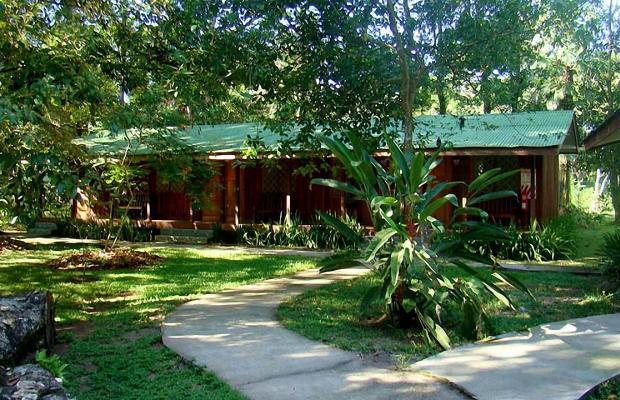 фото Laguna Lodge изображение №46