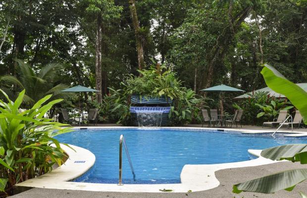 фотографии Laguna Lodge изображение №44