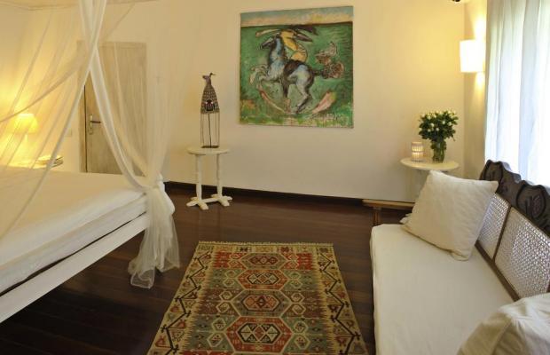 фотографии отеля Lion in the Sun Resort изображение №23