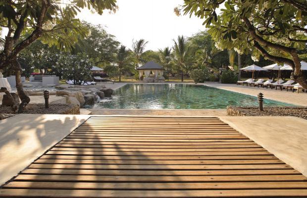 фото Lion in the Sun Resort изображение №22