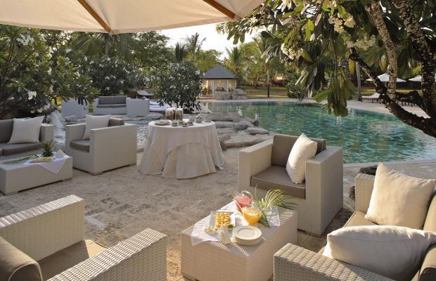 фотографии отеля Lion in the Sun Resort изображение №19