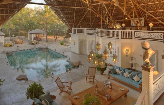 фото отеля Lion in the Sun Resort изображение №17