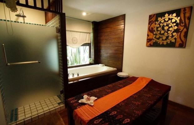 фото Shewe Wana Suite Resort изображение №6