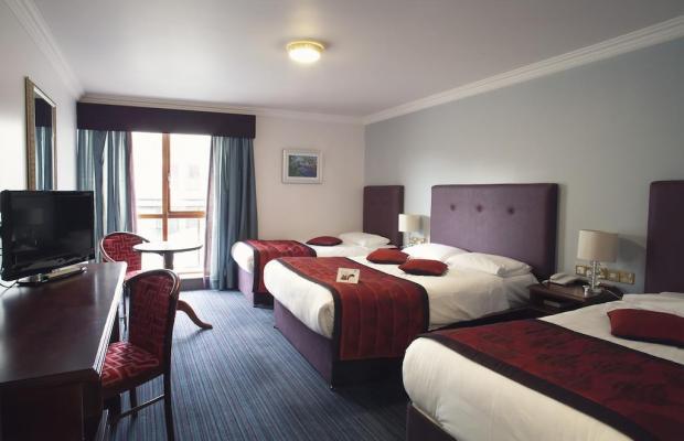 фото отеля Belvedere изображение №25