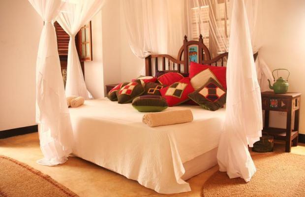 фотографии отеля The Swahili House изображение №15