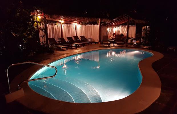 фото отеля Hotel Namuwoki & Lodge изображение №73