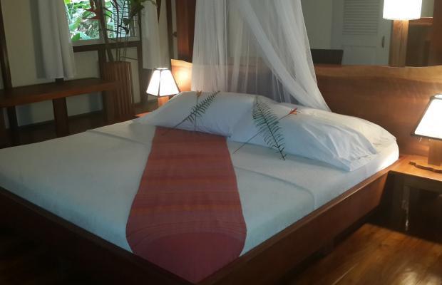 фото Hotel Namuwoki & Lodge изображение №62