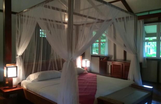 фото Hotel Namuwoki & Lodge изображение №58