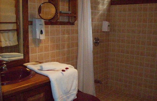 фото отеля Hotel Namuwoki & Lodge изображение №49