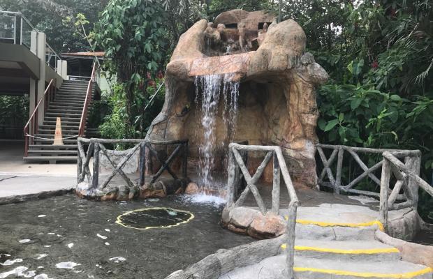 фото Pachira Lodge изображение №6