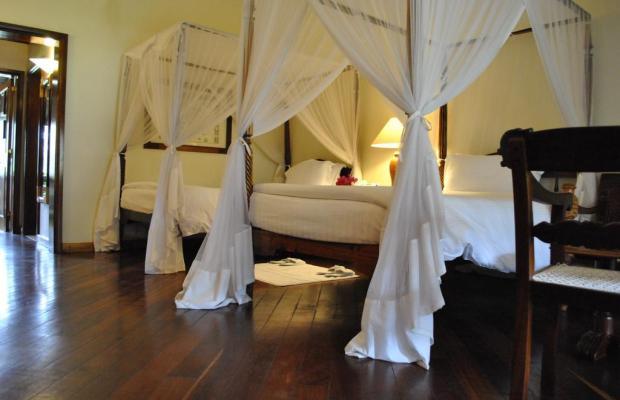 фотографии Safari Park Hotel & Casino изображение №4