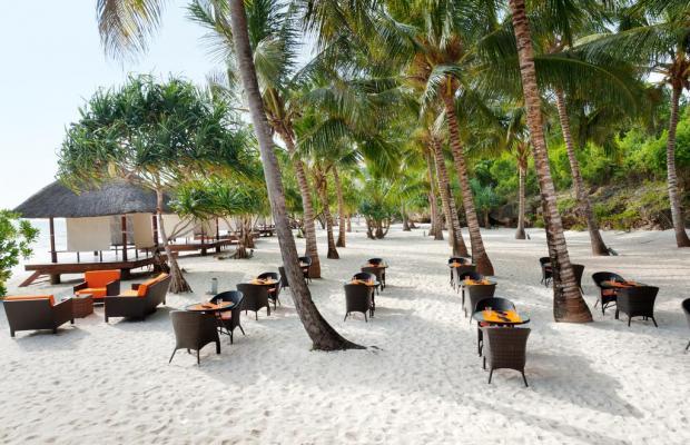 фото Melia Zanzibar изображение №18