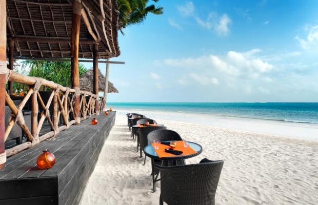 фотографии Melia Zanzibar изображение №16