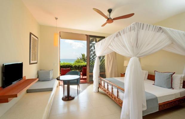 фото отеля Melia Zanzibar изображение №9