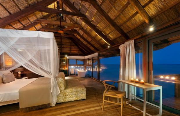 фото отеля Melia Zanzibar изображение №5